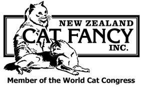 NZCF logo